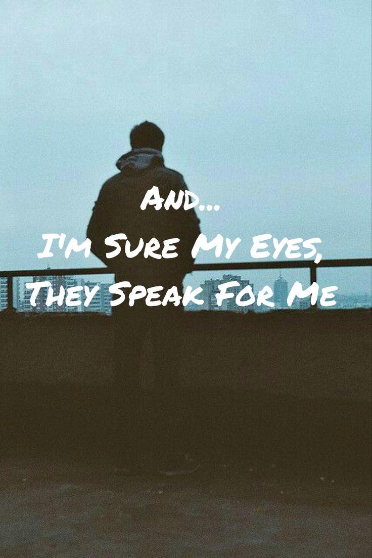 #Adele #AllIAsk #Lyrics #Letra