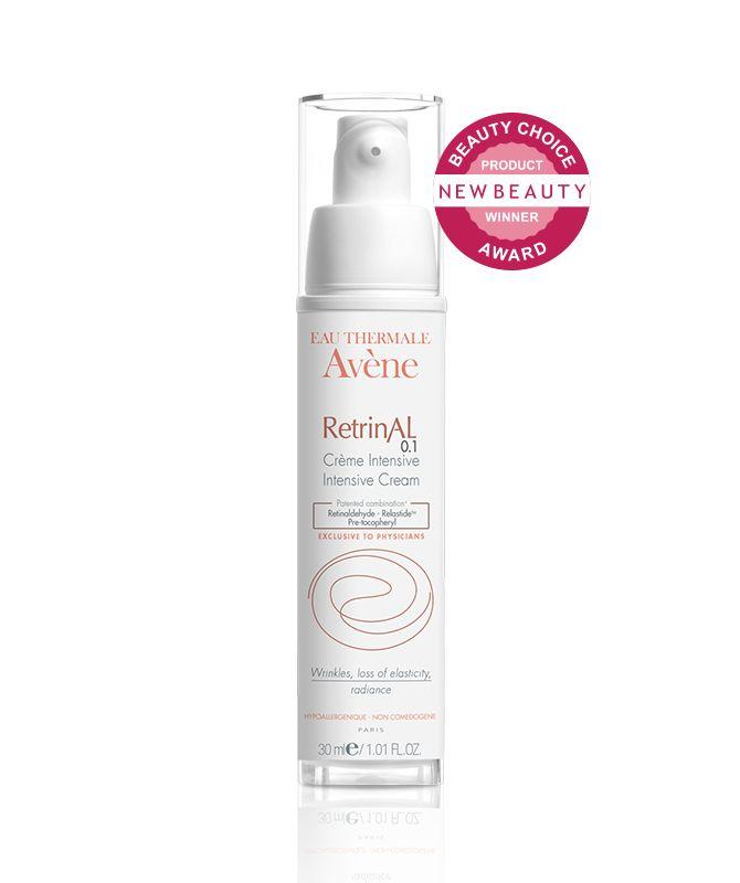 RetrinAL+0.1+Intensive+Cream+-+AV+Retrinal+0.1+Intensive+Cream+30+ml