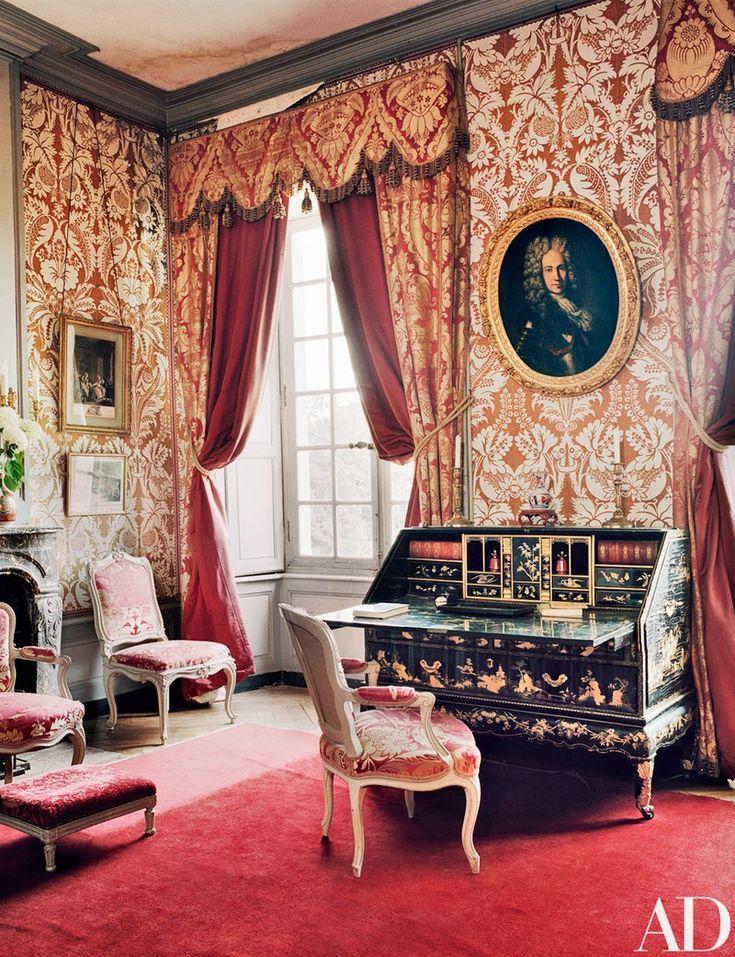 lore-de-brantes-french-chateau-ad-2016-habituallychic-011