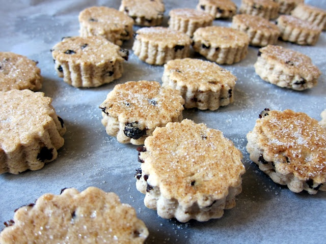 1000 Images About Welsh Cake Bake Off On Pinterest