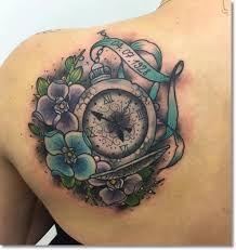 Image result for owl dream catcher back tattoo