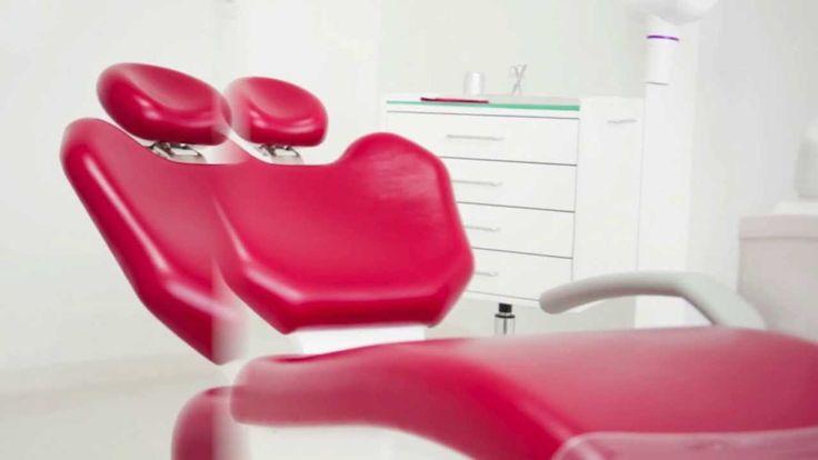 RELAX in DeClinic #dentysta #stomatolog #estetyka #wizerunek #zdrowie #wybielanie #protetyka #diagnostyka #ortodoncja #endodoncja #implanty #chirurgia #warszawa