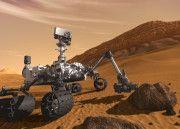 Lee La NASA utiliza HoloLens para crear el Mars rover