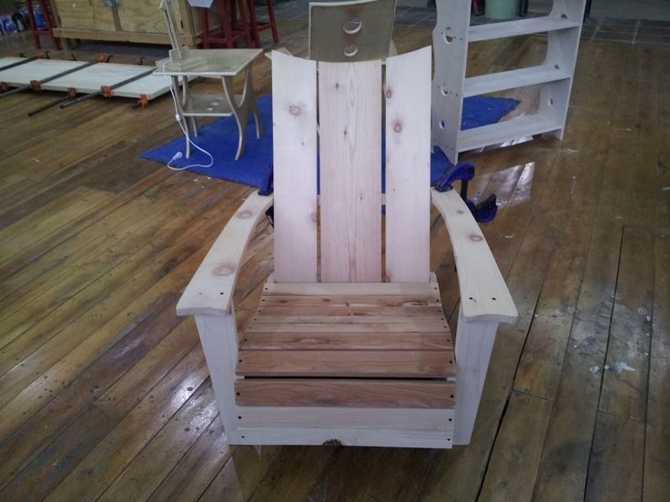 M s de 25 ideas incre bles sobre cedro blanco en pinterest for Muebles sabino