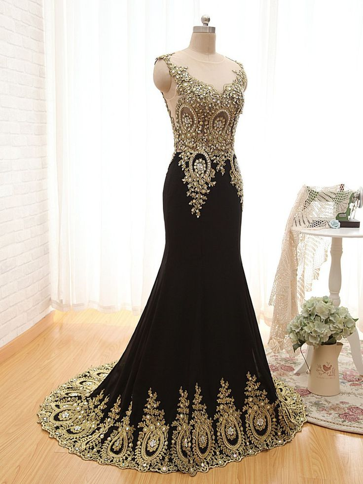 Fashion Evening Dress Prom Dresses Party Gown pst0596 – BBDressing