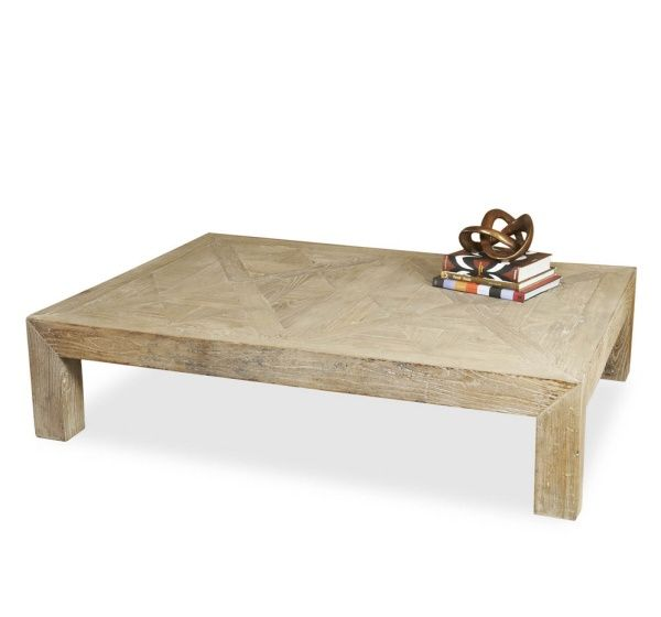 great coffee table option 60 inches by 43 inches out of
