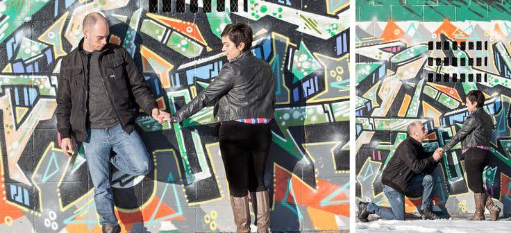 storyboard1251.jpg 900×411 pixels