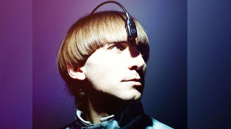 El concepto de tecnología para vestir, los wearables, se extiende hacia la transformación del humano en cyborg: los implantes electrónicos