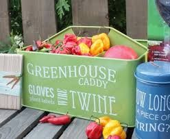 Image result for fruit and veg caddy