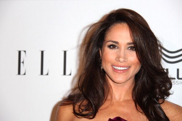 Meghan Markle Parents | Meghan Markle-Prince Harry News: 'Suits' Star Opens Up About Breaking ...