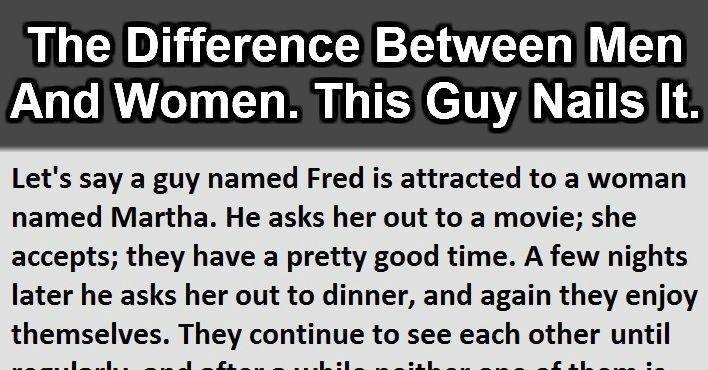 You will male vs female brain differences idea necessary