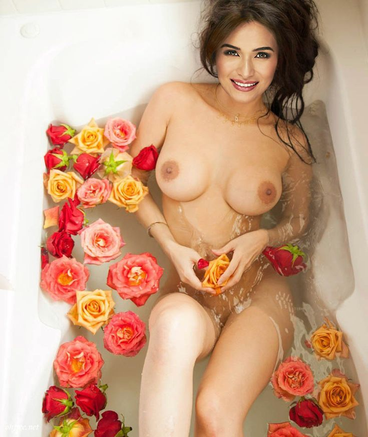 jennylyn mercado fake nude
