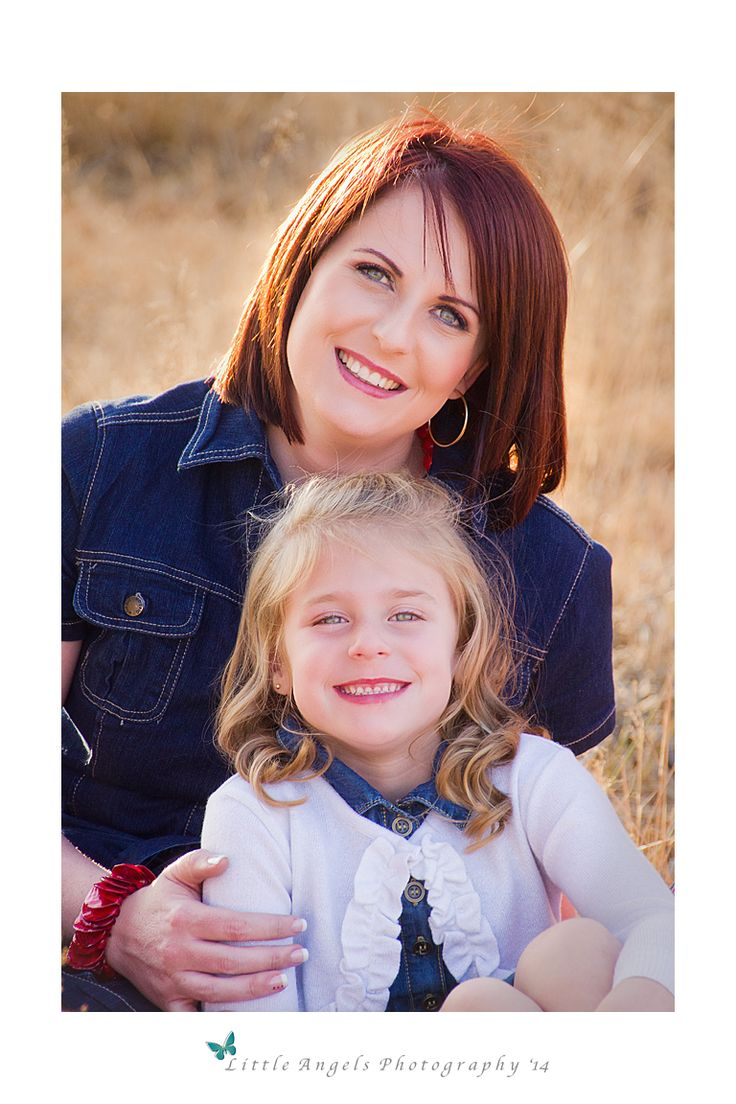 www.littleangelsphotography.co.za