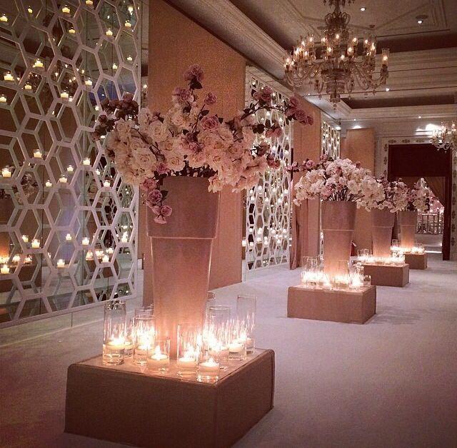 Best 25 Turkish Wedding Ideas On Pinterest