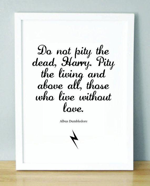 Albus DumbledoreDumbledore Quotes, Solemnly Swear, Harrypotter, Movie Quotes, Favorite Quotes, Albus Dumbledore, Harry Potter Quotes, Harry Potter Love Quotes, Best Quotes