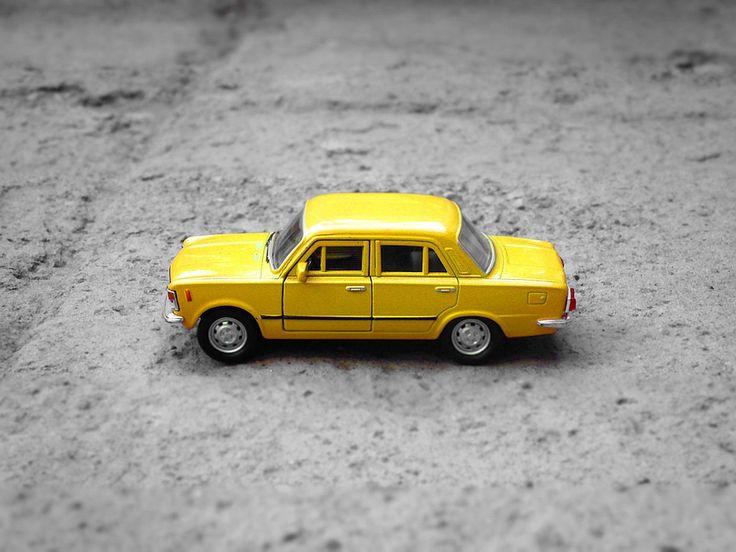 Informe de Vehículos de Ocasión de DEKRA, una guía para compradores de coches usados