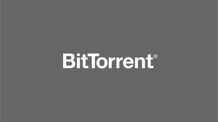 What happened to your favorite P2P file sharing program?: BitTorrent