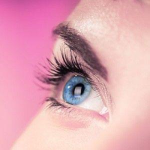 How to apply eye cream - 10 useful tips