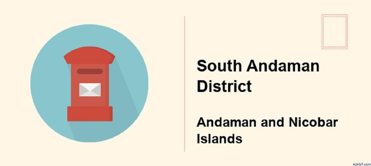 Top Places to visit in South Andaman (Port Blair), Andaman and Nicobar – Blog – …