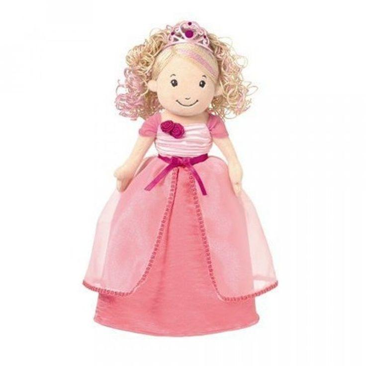 Groovy Girls dockor (33 cm). Många olika dockor med kläder och tillbehör.