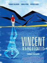 Vincent n'a pas d'écailles film complet, Vincent n'a pas d'écailles film complet en streaming vf, Vincent n'a pas d'écailles streaming, Vincent n'a pas d'écailles streaming vf, regarder Vincent n'a pas d'écailles en streaming vf, film Vincent n'a pas d'écailles en streaming gratuit, Vincent n'a pas d'écailles vf streaming, Vincent n'a pas d'écailles vf streaming gratuit, Vincent n'a pas d'écailles streaming vk,