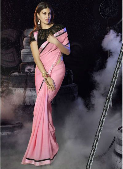 Awesome Printed #Sarees only @ New India #Fashion  Wide range of printed and #designer sarees