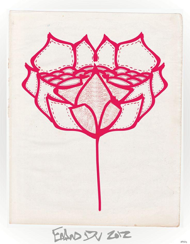 Flor Imperial
