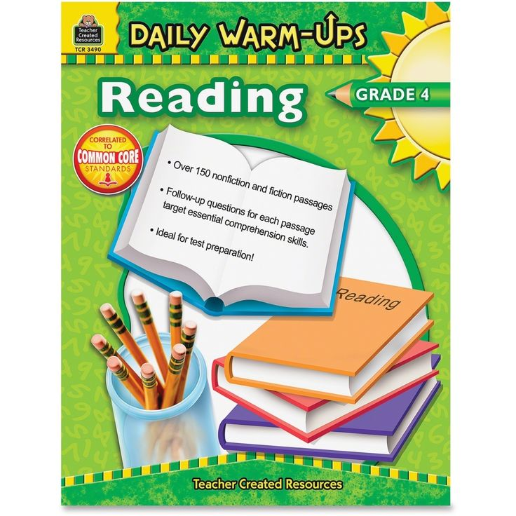 Printables Teacher Created Materials Inc Worksheets 1000 ideas about teacher created resources on pinterest warm up grade 4 reading rook education printed book english