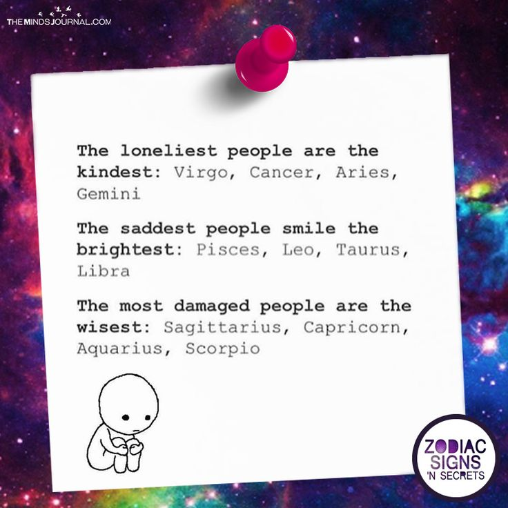 The Loneliest People Are The Kindest - https://themindsjournal.com/loneliest-people-kindest-2/