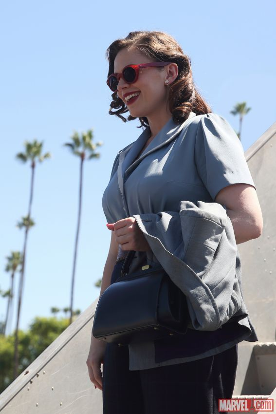 new-photo-for-agent-carter-season-2-and-premiere-date-revealed1