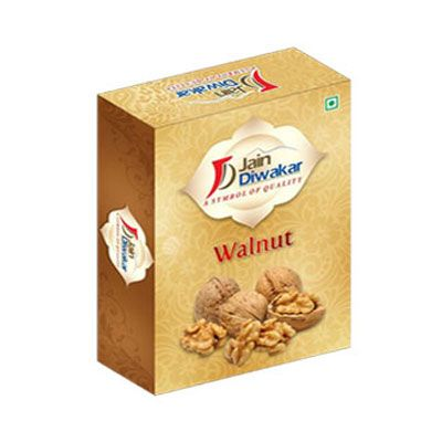 Get The Best Quality Walnuts From Diwakar Retail Limited Which Is A Leading Manufacturer