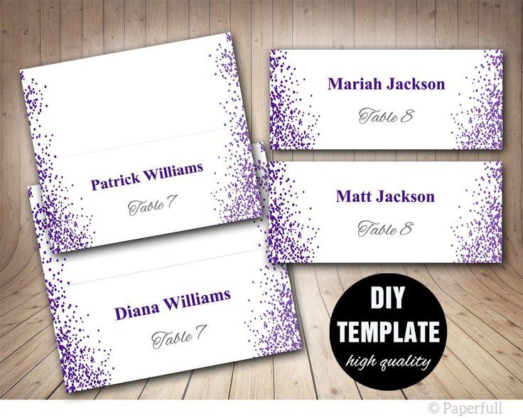 Mejores 291 imágenes de Wedding Templates, DIY Weddings en Pinterest ...