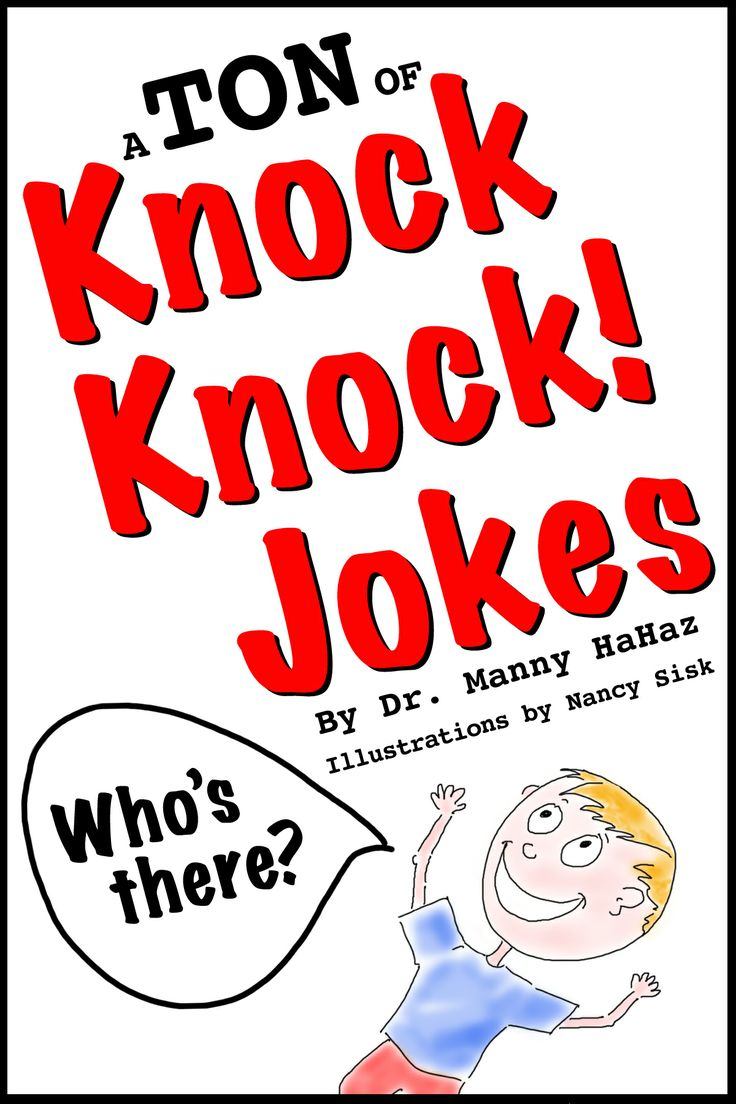 Uncategorized Turkey Knock Knock Jokes 11 best childrens books i love images on pinterest kindle a ton of knock jokes is there kid who doesnt love