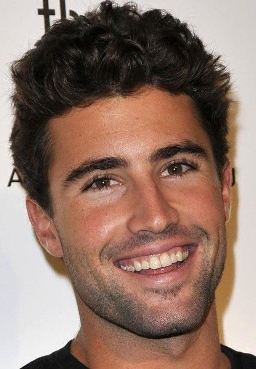 Xyy'vai Brody Jenner