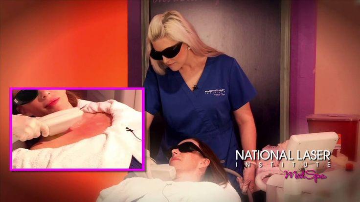 Laser Medical Spa Dallas
