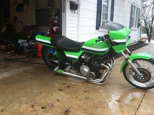 Honda Cx500 For Sale >> KZ1000 Drag Bike - Bing Images | Drag bike, Drag racing ...