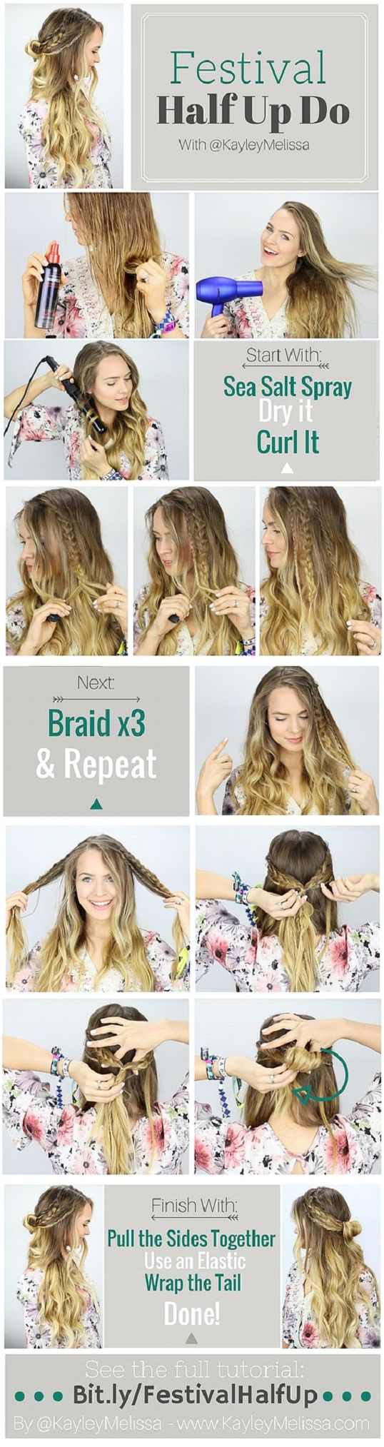 77 best Hairstyles images on Pinterest | Hairstyle ideas, Retro ...