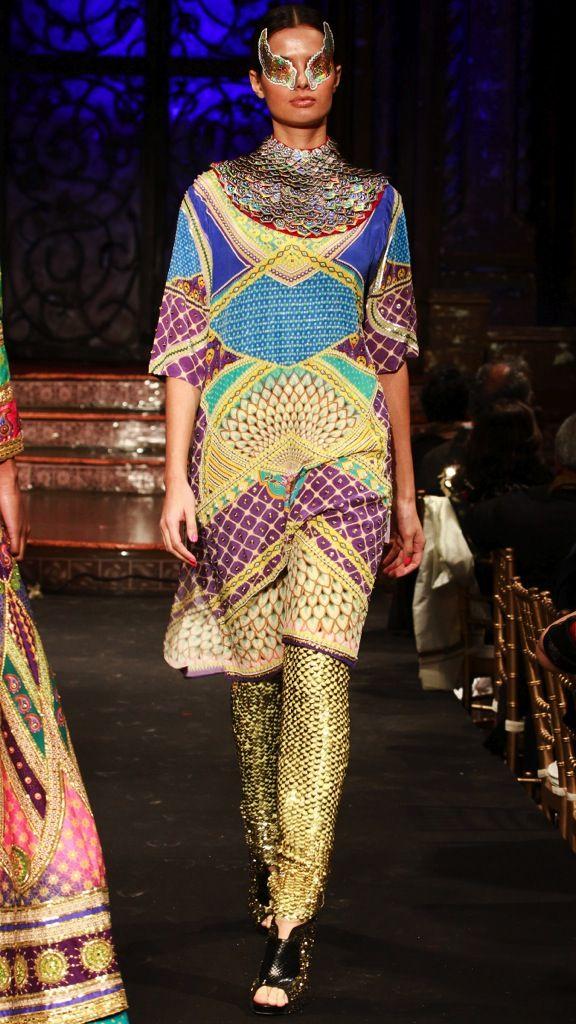 27 best Manish Arora\'s new collection, \