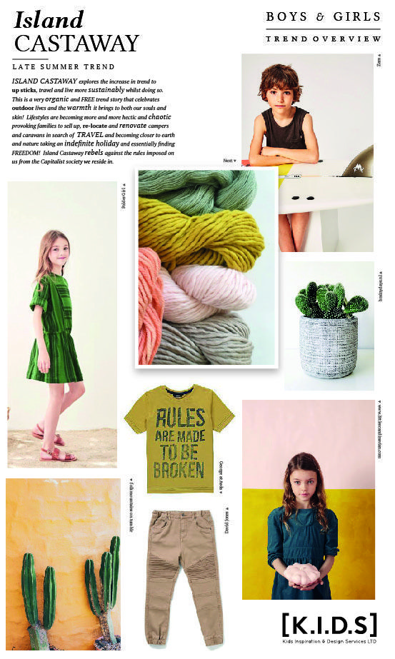 K I D S Spring Fashion Trends Pinterest Summer Fashion