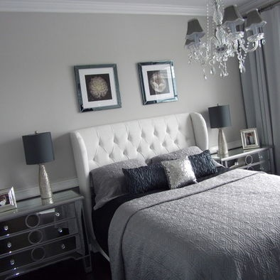 31 best images about old hollywood glamour on pinterest - Old hollywood glamour decor ...