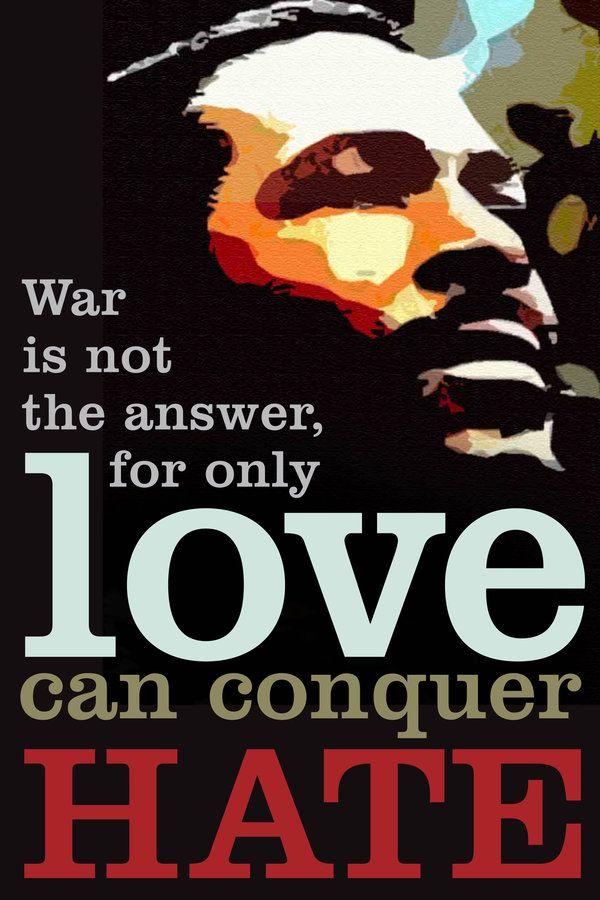 Marvin Gaye Poster by armaan.deviantart.com on @deviantART