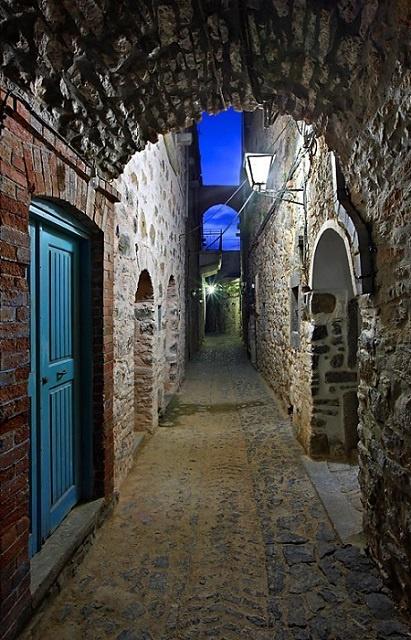 Chios Island / by Hercules Milas