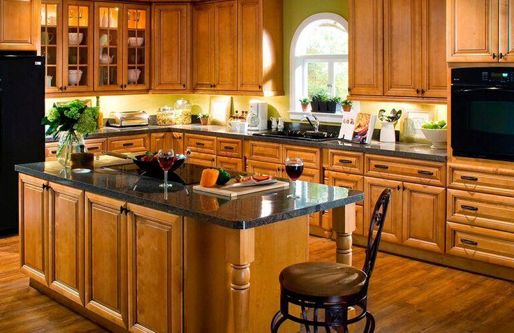 glaze kitchen cabinets home depot more cabinets black home kitchen