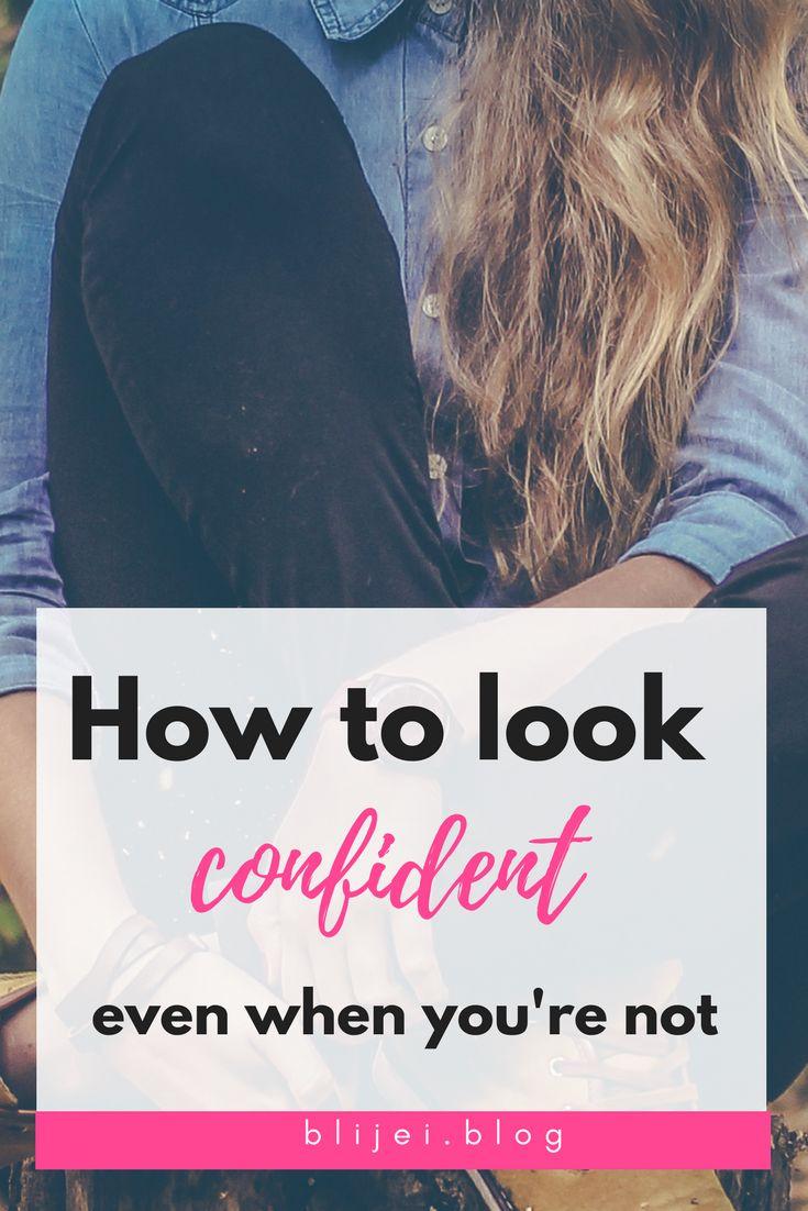 Citaten Over Zelfvertrouwen : Beste ideeën over zelfvertrouwen op pinterest