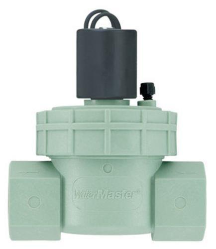 "Orbit 57461 Heavy-Duty Jar Top Sprinkler Valve, 1"""
