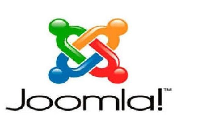 webmaster_gurus: move your joomla installation to a new server for $5, on fiverr.com
