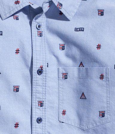 Product Detail   H&M CL