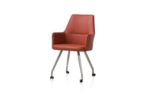23 beste afbeeldingen van orange dansen fauteuil en fauteuils. Black Bedroom Furniture Sets. Home Design Ideas