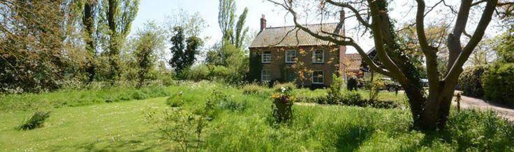 Boundary Farm Cottages, Saxtead, Framlingham, Suffolk, Farm. Self Catering. Holiday. Travel. Village. Pub.