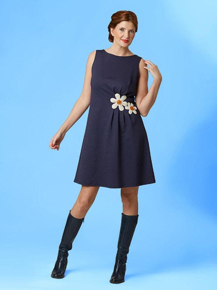 du-milde-kjole-marvelous-mildred-Marvelous Mildred_A-p.jpg (900×1200)